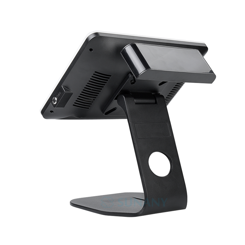 POS All in One for Small Retail