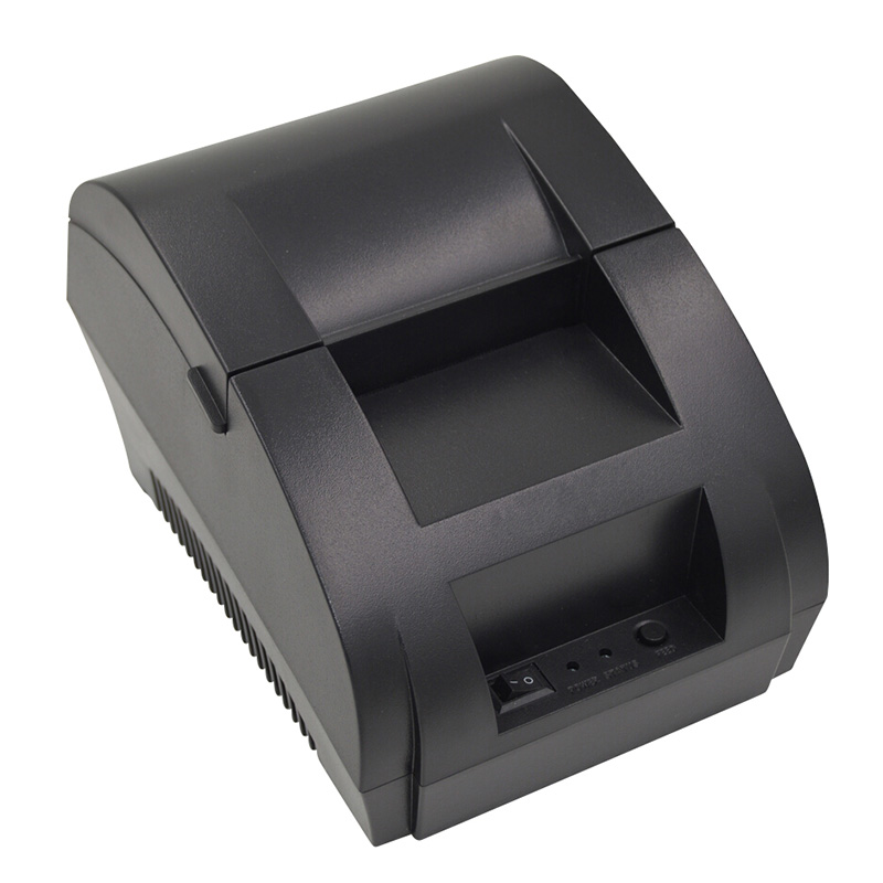 2 Zoll-POS-System Thermal Printer