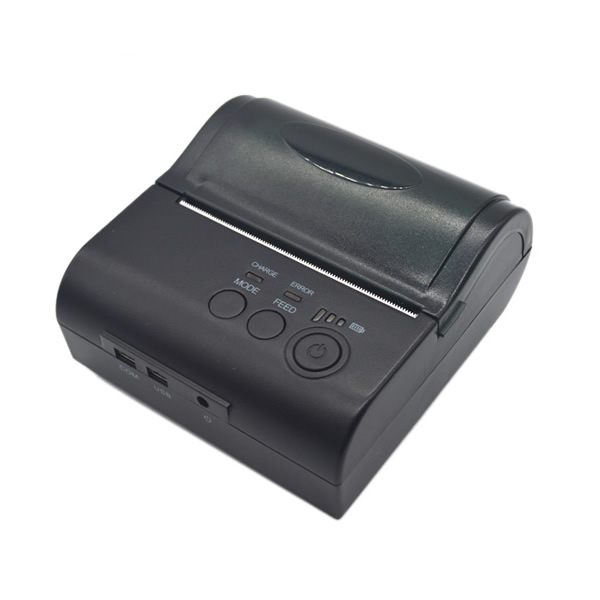Mobile Thermal Printer