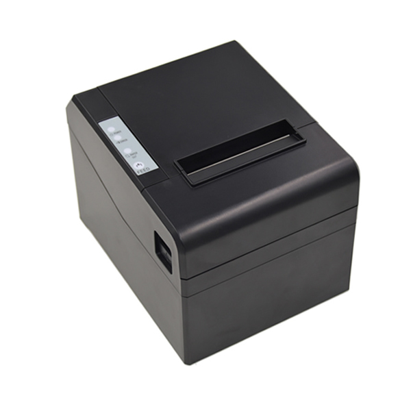 Fast Receipt Printing Solution