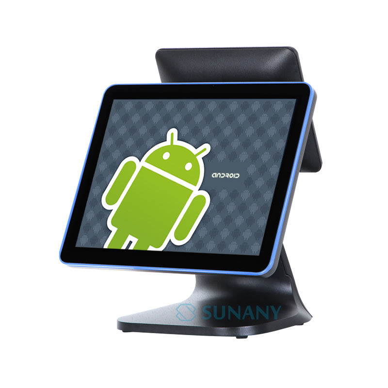 Android All in One EPOS System