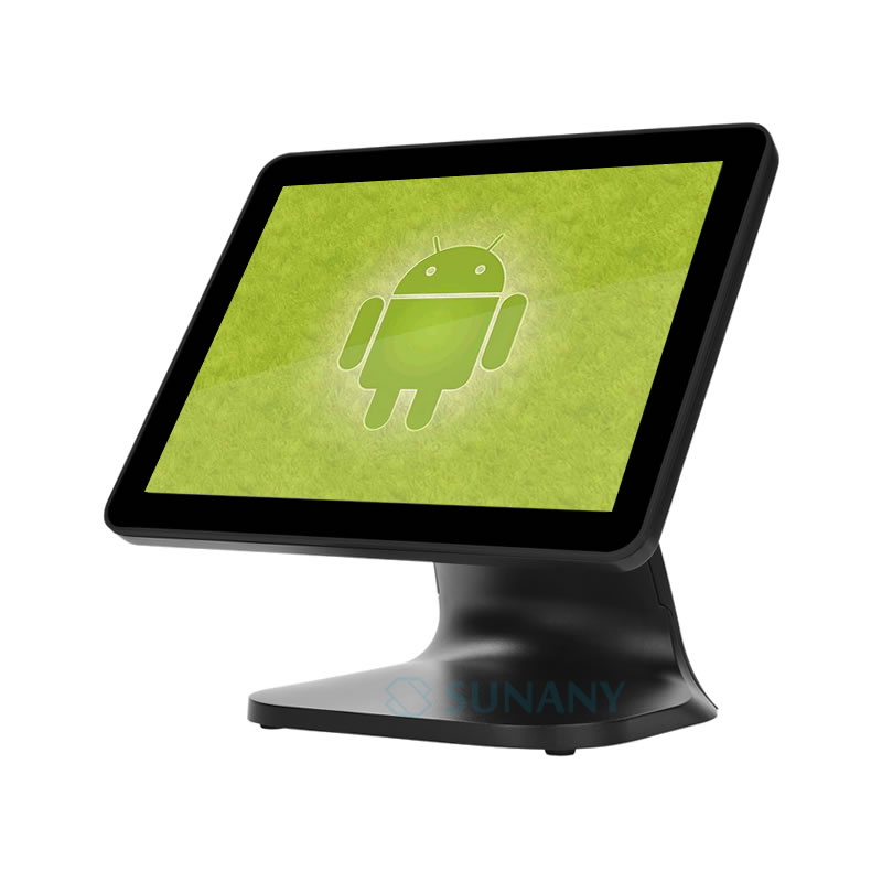 Android POS All in One