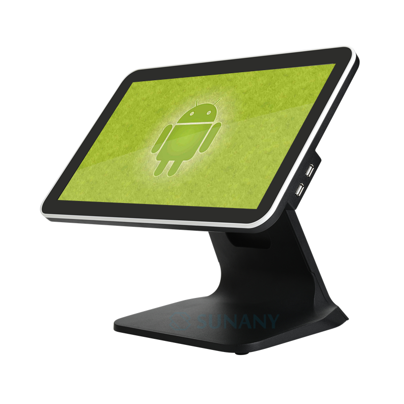 Point Of Sale POS Terminal for Retail