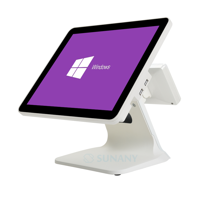 Computadora Windows POS