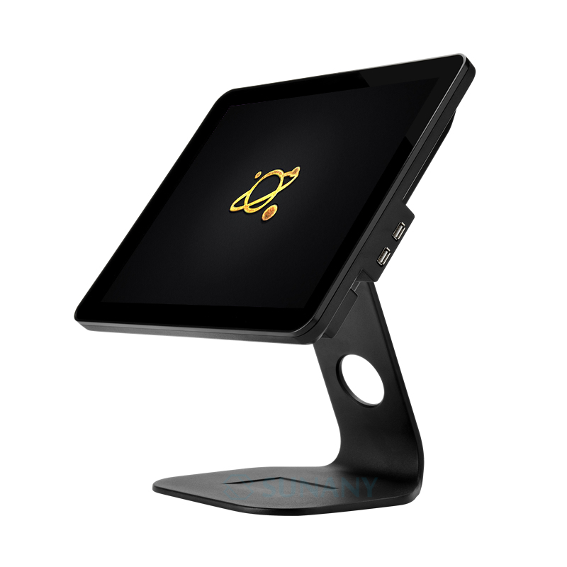 Windows-i3 Point of Sale-Terminal