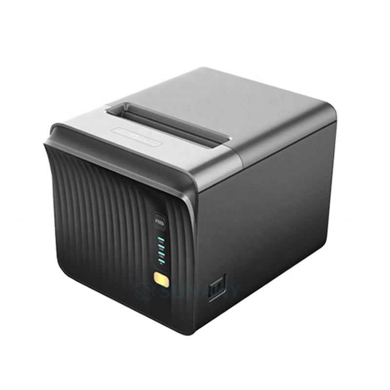 3inch POS system receipt printer