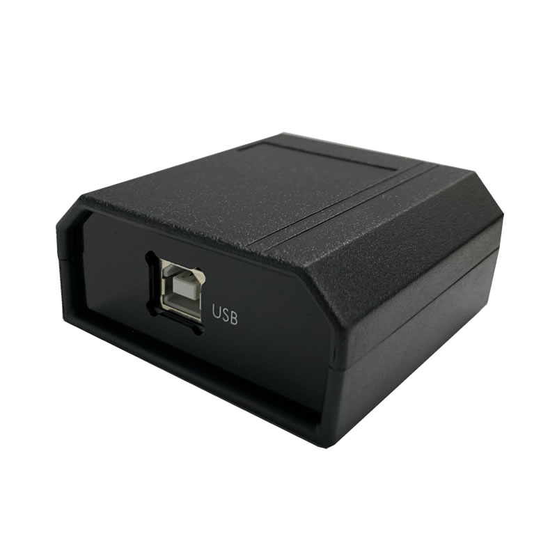 Cash Drawer USB Box